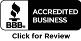Member Service Provider is a BBB Accredited Business. Click for the BBB Business Review of this Credit - Debt Consolidation Services in Fort Lauderdale FL