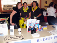 9th Annual Senior Resource Fair